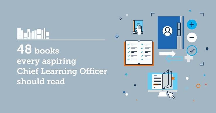 48-books-every-elearning-professional-should-read