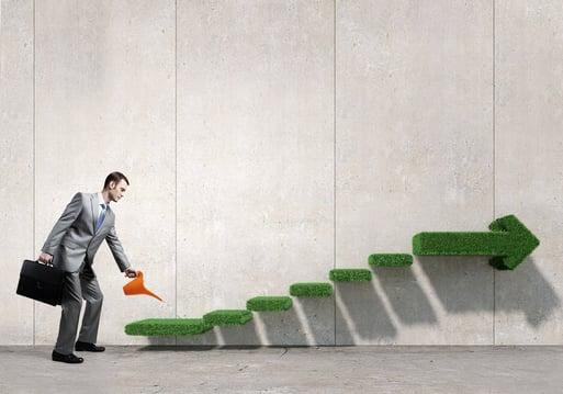 effective-success-profiles-save-you-money-long-term-vaya-group.jpg