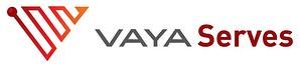 Vaya_serves_logo_horizontal