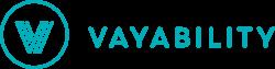 Vayability-Logo-S