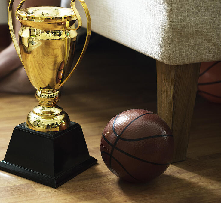 basketball-trophy