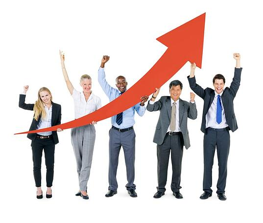 improve-salesforce.jpg