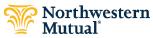 Northwestern Mutual
