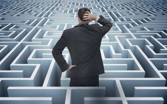 man in maze.jpg
