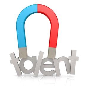 retain talent.jpg
