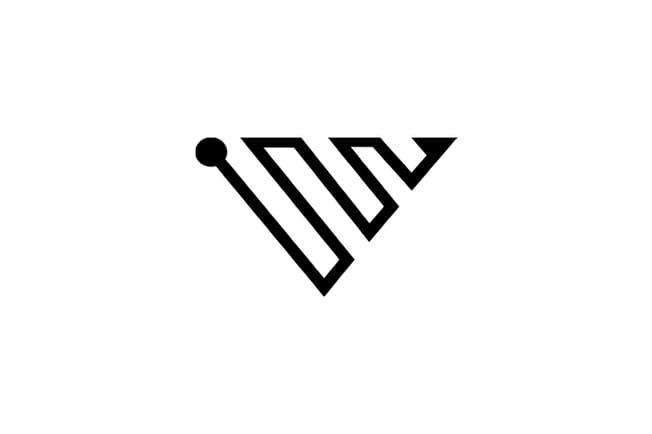 vaya_square_blackV-1