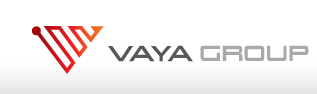 Vaya Group