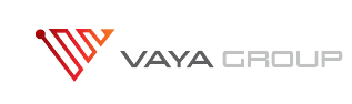 Vaya Group
