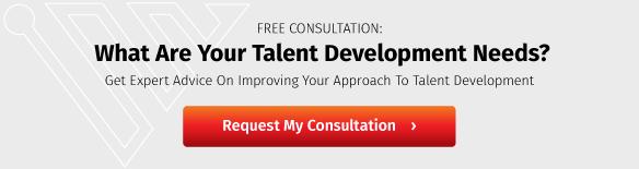 cta-dbo1-free-consultation